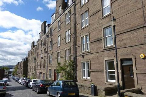 2 bedroom flat to rent - 17 G/1 Step Row, ,