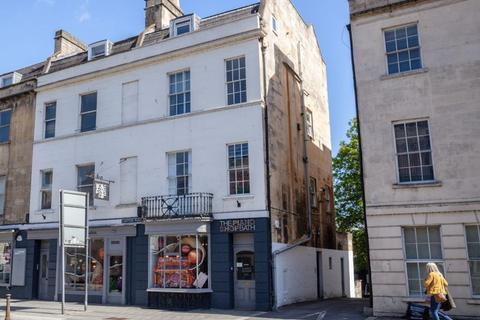 2 bedroom apartment for sale - Canton Place, Bath