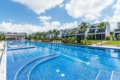 2 bedroom apartment - George Town, 2916, Cayman Islands