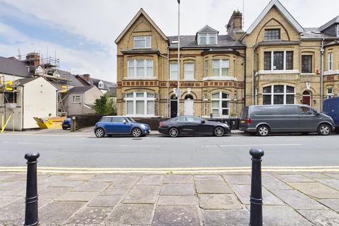6 bedroom house for sale - Faulkner Road, Newport, Gwent