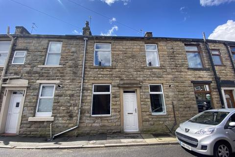 2 bedroom terraced house for sale - Clapgate Road, Norden, Rochdale OL11 5SN