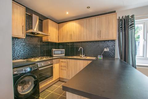 3 bedroom semi-detached house for sale - Brewster Avenue, Woodston, Peterborough, PE2