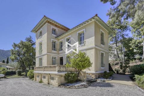 5 bedroom house - L'Abergement-de-Varey, 01640, France