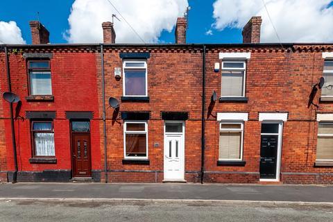 2 bedroom terraced house for sale - Grafton Street, St Helens, WA10