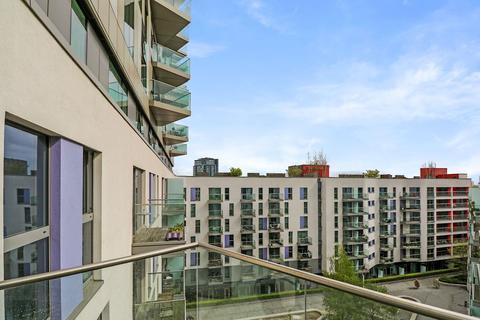 1 bedroom apartment for sale - Tennyson Apartments , Saffron Central Square, Croydon, CR0