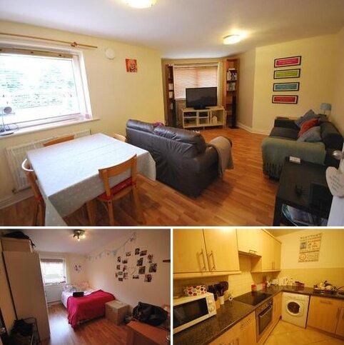 3 bedroom flat to rent - Alexandra Whiteoak Road, Fallowfield, Manchester, M14 6WT