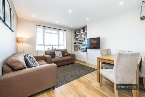 1 bedroom flat for sale - Australia Road, White City, London, W12 7NL