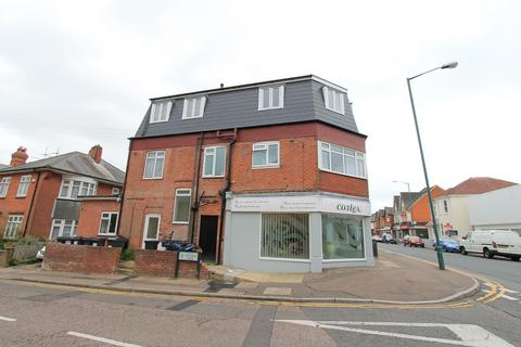 1 bedroom flat for sale - 24 Seabourne Road, Bournemouth,