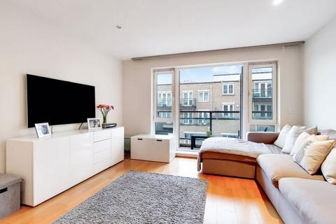 2 bedroom apartment for sale - Brewhouse Lane, Putney Wharf