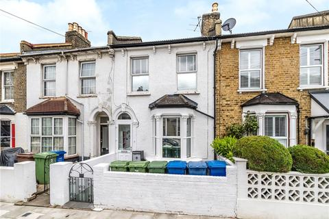 4 bedroom terraced house for sale - Henslowe Road, East Dulwich, London, SE22
