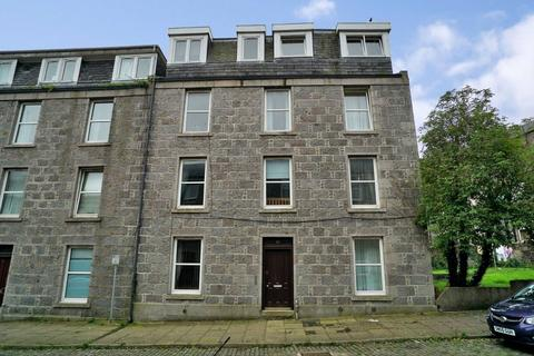 1 bedroom apartment for sale - Ashvale Place, Aberdeen, AB10