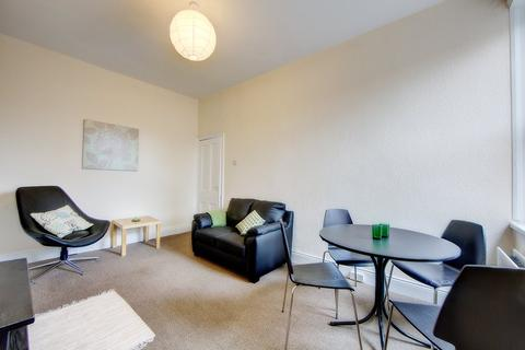 3 bedroom flat to rent - Grosvenor Gardens, Jesmond Vale,