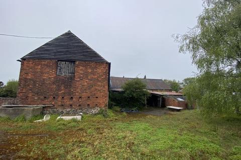 5 bedroom barn for sale - Barn 1, Brookside Farm, Pontesford, Shrewsbury, SY5 0UA