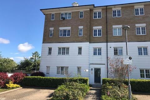2 bedroom apartment to rent - The Yard, Braintree