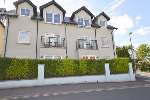 2 bedroom apartment for sale - 11, Rhodewood House, Saundersfoot, Dyfed, SA69