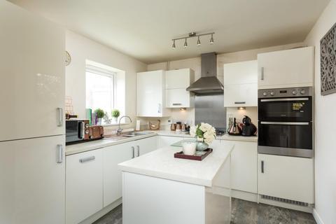 4 bedroom semi-detached house for sale - Turner Close, York
