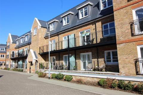 1 bedroom flat to rent - Dunton Green, Sevenoaks