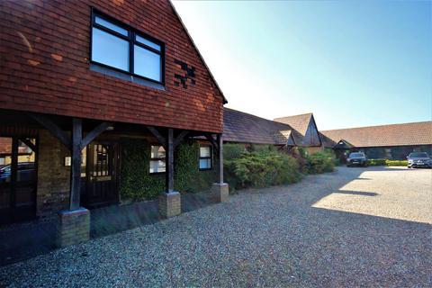 Office to rent - Bobbing Hill, Bobbing, Sittingbourne