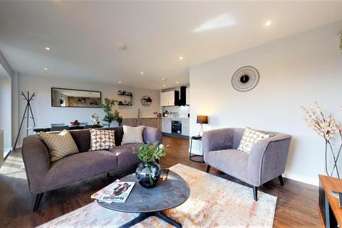 1 bedroom apartment for sale - Redeness Street, York