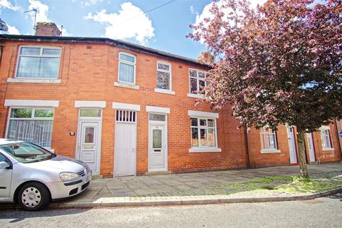 3 bedroom terraced house for sale - 3-Bed Terraced House for Sale on River Parade, Preston
