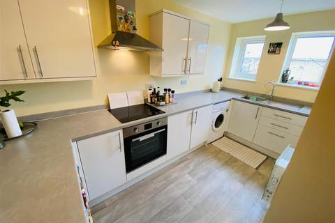 2 bedroom apartment for sale - Boothferry Road, Goole