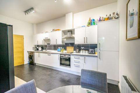 2 bedroom apartment for sale - Halo 4, Amy Johnson Way, York