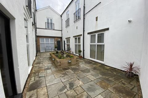 1 bedroom flat for sale - The Courthouse, New Lane, Selby