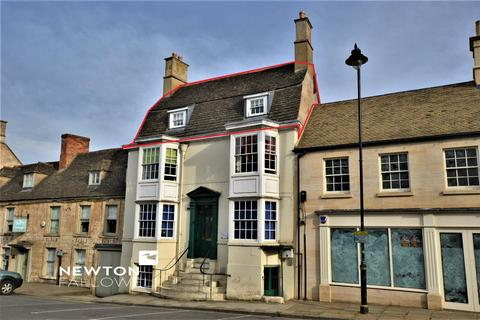 2 bedroom apartment for sale - Broad Street, Stamford