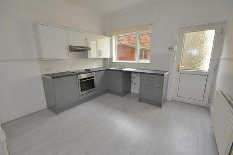 2 bedroom semi-detached house for sale - Bondgate, Selby