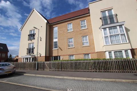2 bedroom flat for sale - Design Drive, Dunstable
