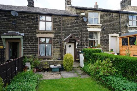 2 bedroom cottage for sale - George Street, Horwich, Bolton