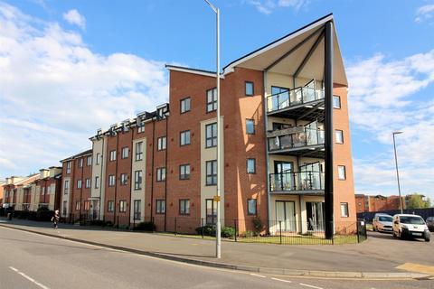 2 bedroom flat for sale - Edge Street, Aylesbury