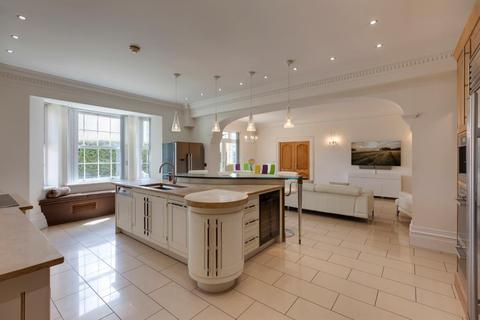 6 bedroom detached house for sale - Matlock Road, Walton, Chesterfield