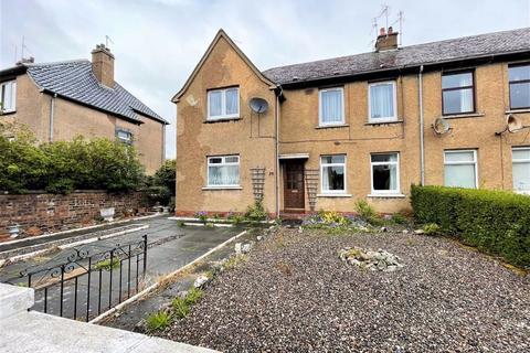 2 bedroom flat for sale - 26, Chamberlain Street, St Andrews, Fife, KY16
