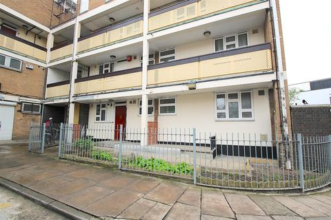 6 bedroom flat for sale - Bow Common Lane, London