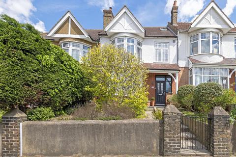 5 bedroom semi-detached house for sale - Westmount Road, London, SE9