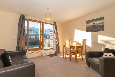 2 bedroom apartment to rent - Postbox, Upper Marshall Street, B1 1LA