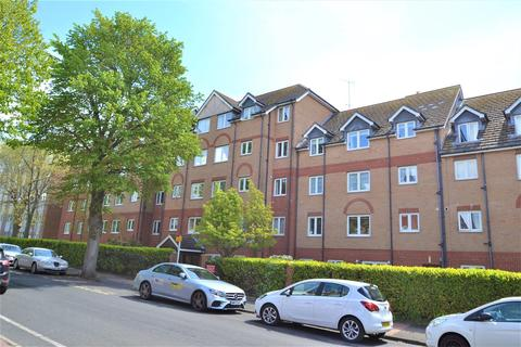 1 bedroom retirement property for sale - St. Leonards Road, Eastbourne
