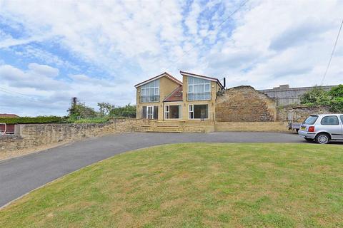 5 bedroom detached house for sale - Heworth View Heworth