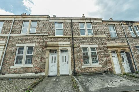 3 bedroom flat for sale - Shipcote Terrace, Gateshead