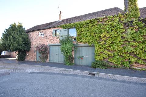 Property to rent - Millgate
