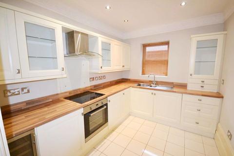 2 bedroom apartment to rent - Skerne Lodge, Darlington