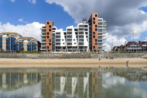 3 bedroom apartment for sale - The Shore, The Leas, Chalkwell