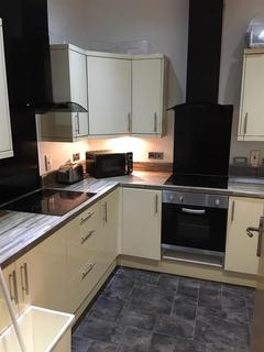 7 bedroom house share to rent - Penny Street, Lancaster