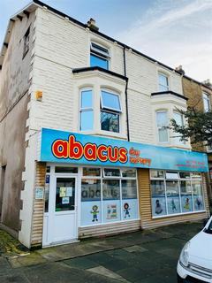 Retail property (high street) for sale - FOR SALE - Claremont Road, Morecambe