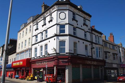 2 bedroom flat to rent - 34 Cliff Street, Bridlington, East Yorkshire, YO15