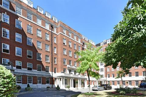 4 bedroom flat for sale - Princes Gate Court, Exhibition Road, Knightsbridge SW7