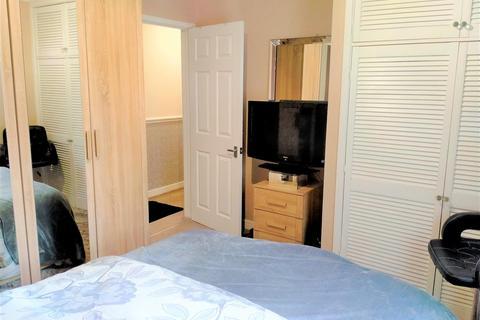 2 bedroom flat for sale - Cwrt Bethel Robert Street, Manselton, Swansea