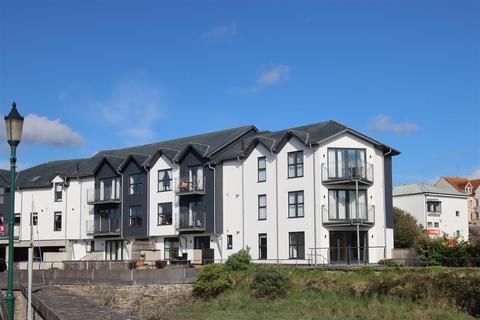 2 bedroom apartment for sale - North Walk, Barnstaple