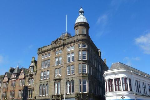 2 bedroom apartment for sale - 62 Dock Street,Dundee,DD1 3DU